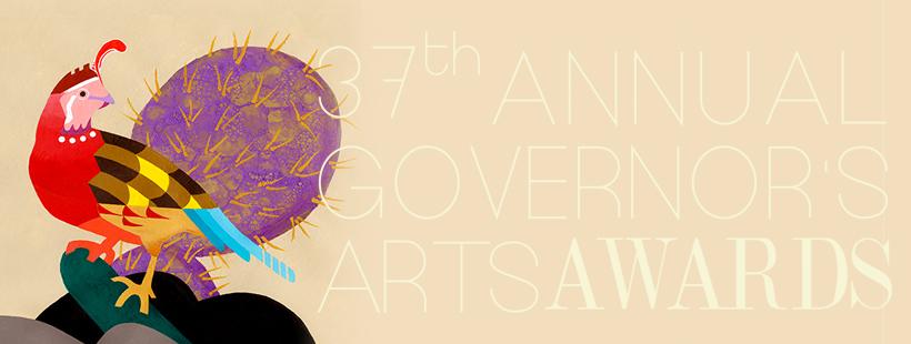 GAA 2018 CoverPhoto » Arizona Citizens for the Arts