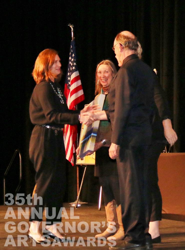 Governor's Arts Awards_1