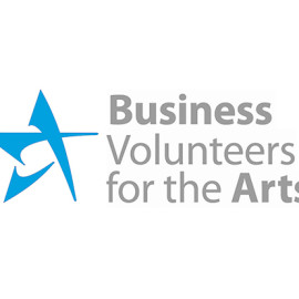 Business partnerships support arts & culture