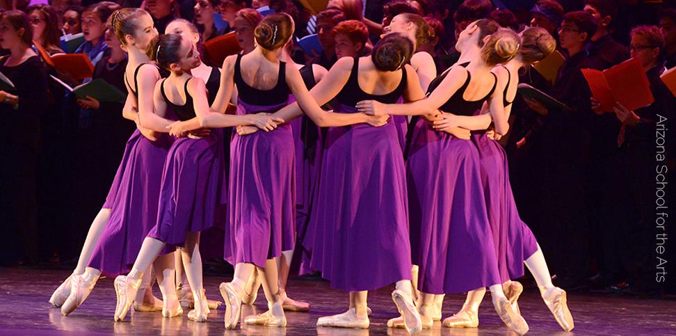 ASA_Ballet-Slider