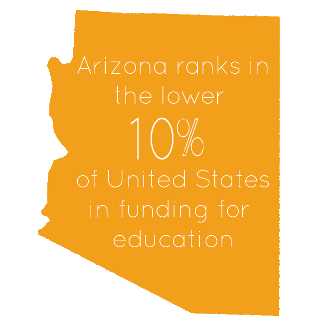 AZ Funding_orange