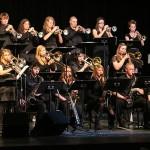 Tonto Community Concert Association Encourages Creativity