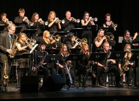 Tonto Community Concert Association Encourages Creativity