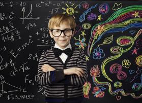 Federal legislation integrates arts into STEM education