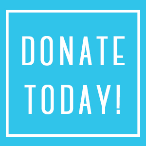 Donate-Today-Product