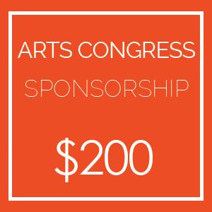 product_ac-sponsor_200