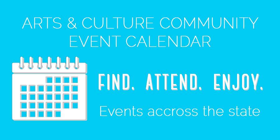 Event-Calendar-Announce2
