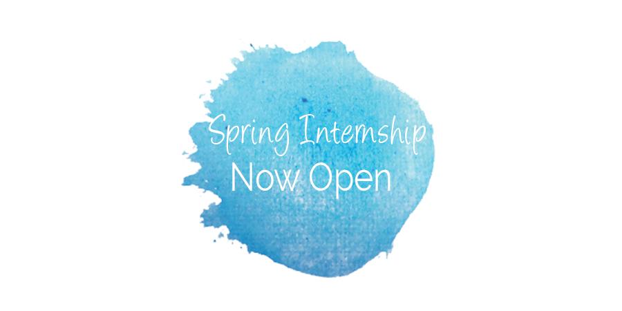Spring-Internship-Slider2