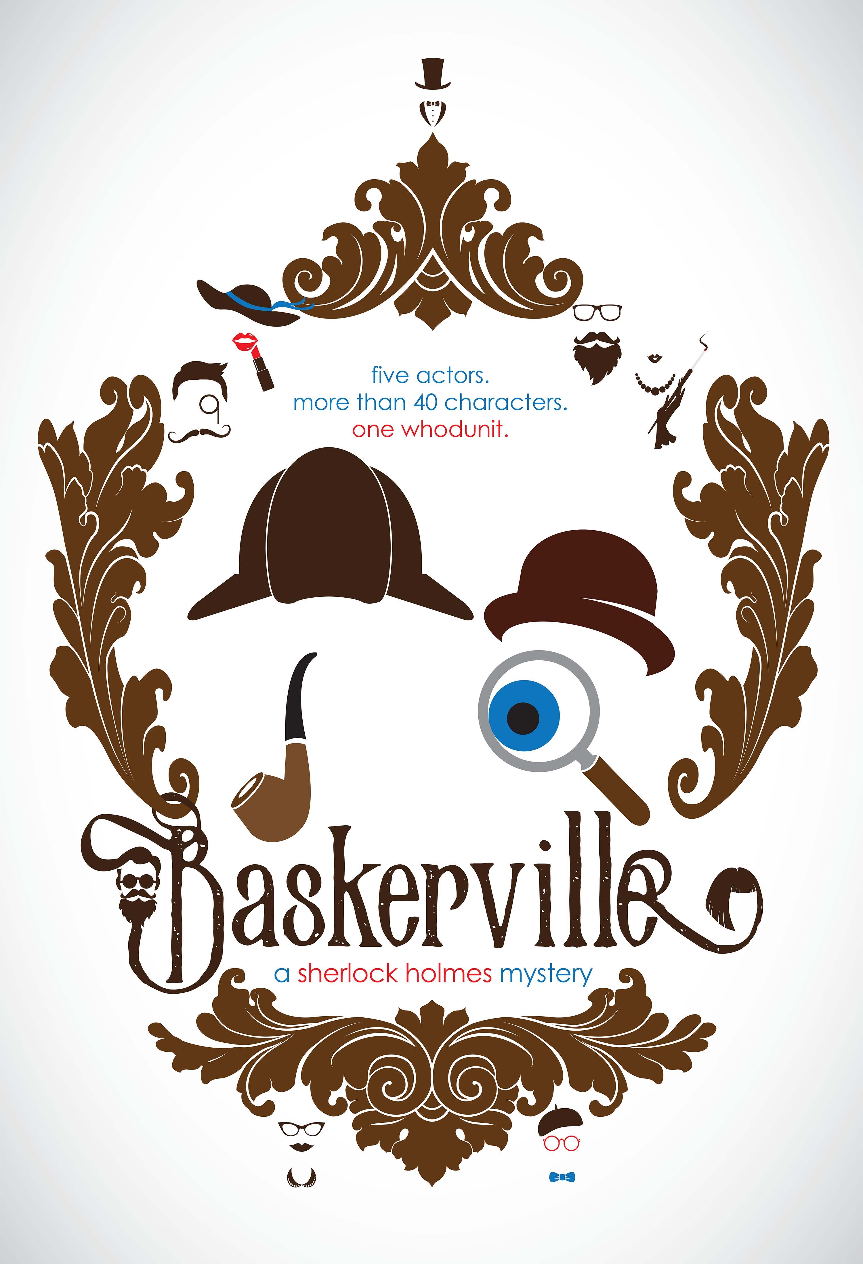 baskerville » Arizona Citizens for the Arts