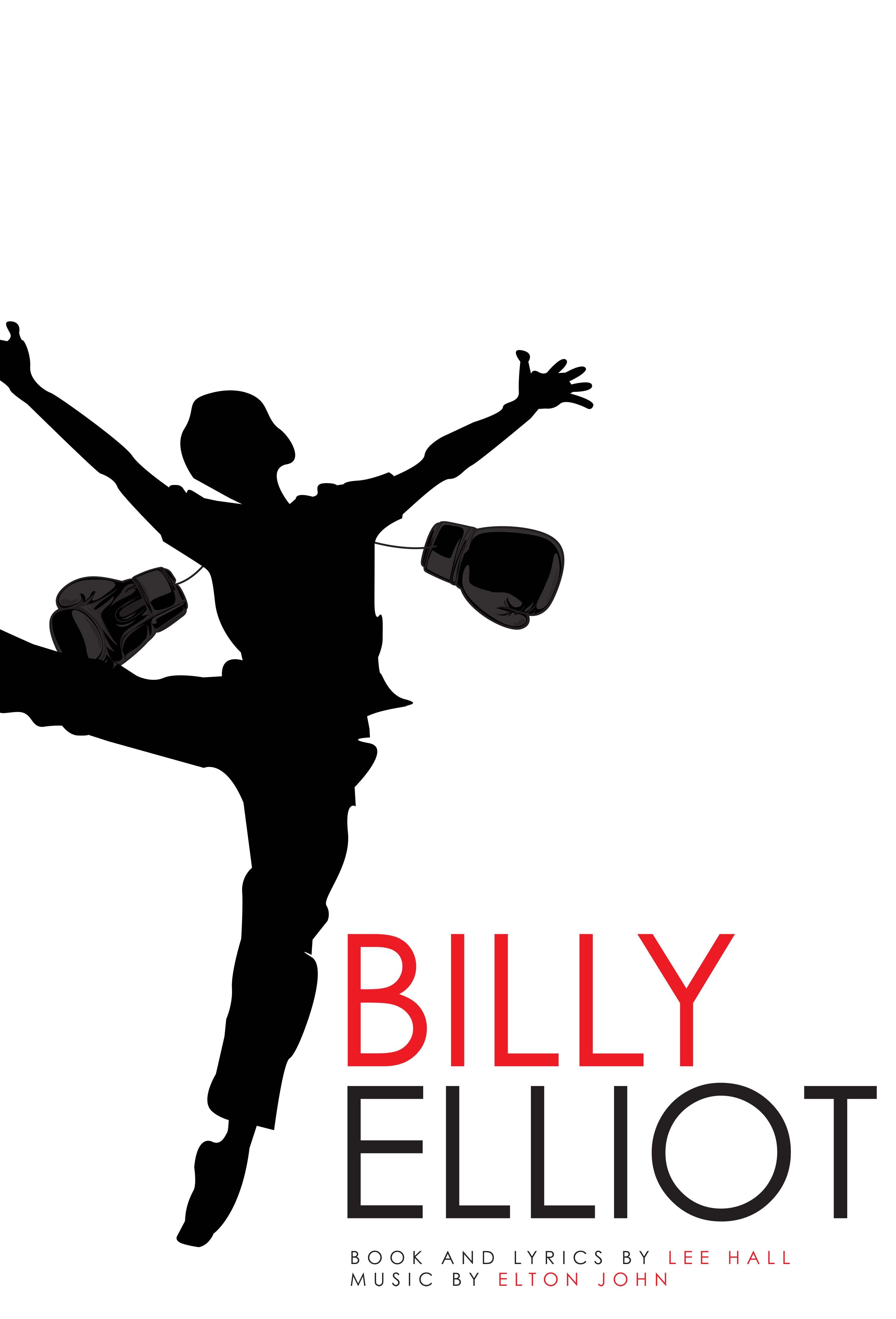 billyElliot-3 » Arizona Citizens for the Arts