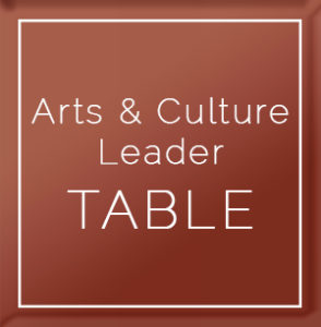 Product_AC Table