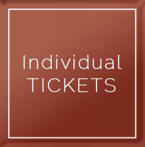 Product_Ind Ticket