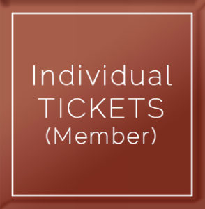 Product_Ind Ticket Member